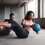 Workout FAQs: Your Common Questions on Exercising Answered!