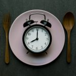 Why Intermittent Fasting is Good for You