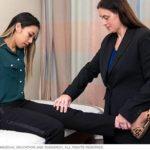 HEALTH GIST: When no pain-killer is enough! EWING SARCOMA!