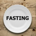 Health Gist: HOW HEALTHY IS FASTING FOR YOU?